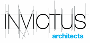 INVICTUS Architects